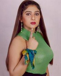 Old Actress Rajshree http://r-yonemura.jp/info/old-actress-rajshree