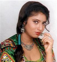 sangavi photos /saree/kollywood/free wallpapers/sexy images/kiss/hot actress